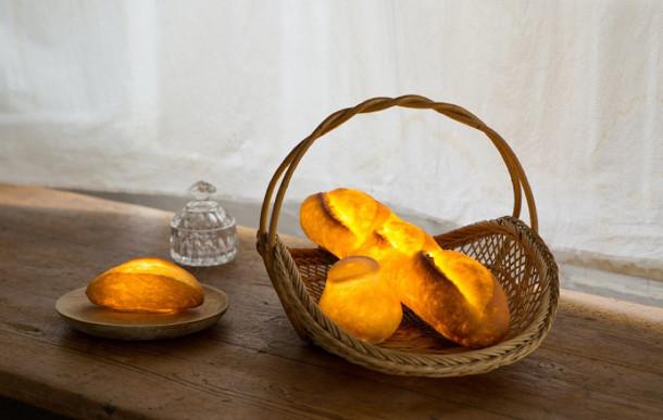 croissants-lampen-4