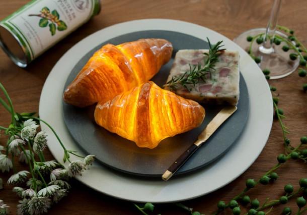 croissants-lampen-5
