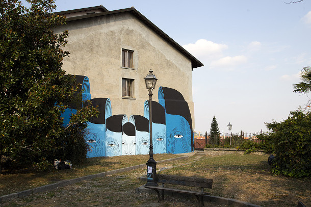 hoofden-street-art-3