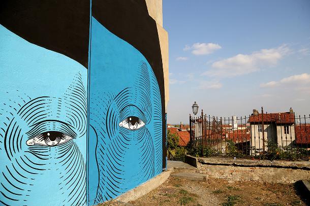 hoofden-street-art-4