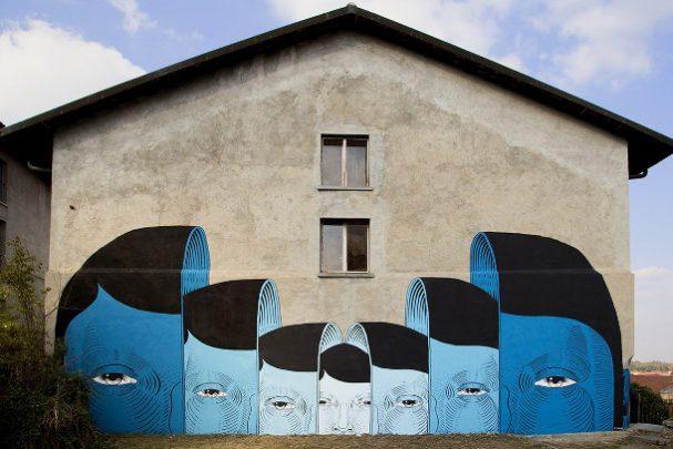 hoofden-street-art