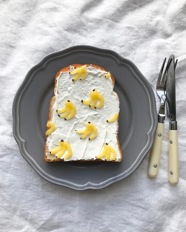 kunst-brood-2