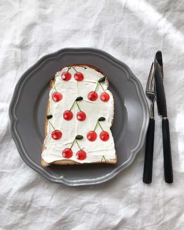 kunst-brood-3