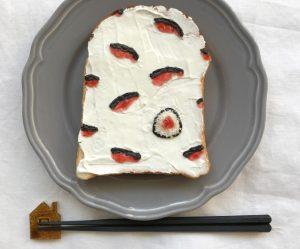 kunst-brood