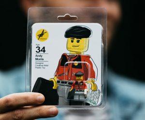 solliciteren-lego-replica