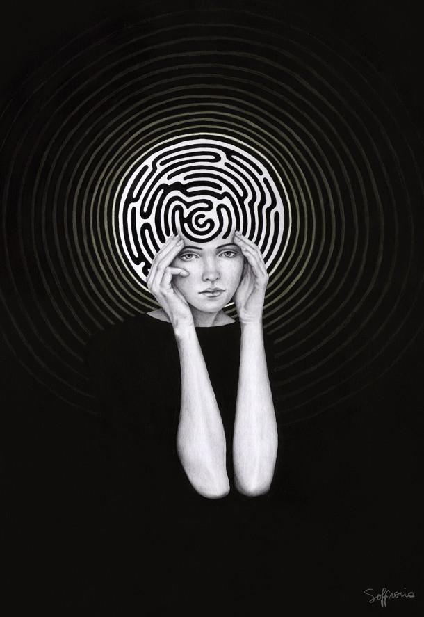 tekeningen-labyrinten-4