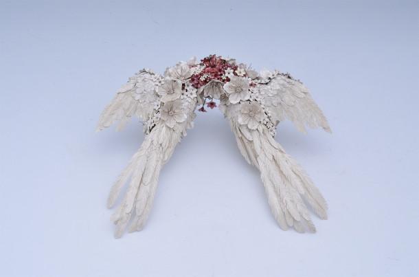 vogels-brons-3