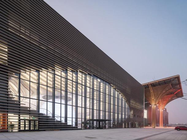 bibliotheek-china-3