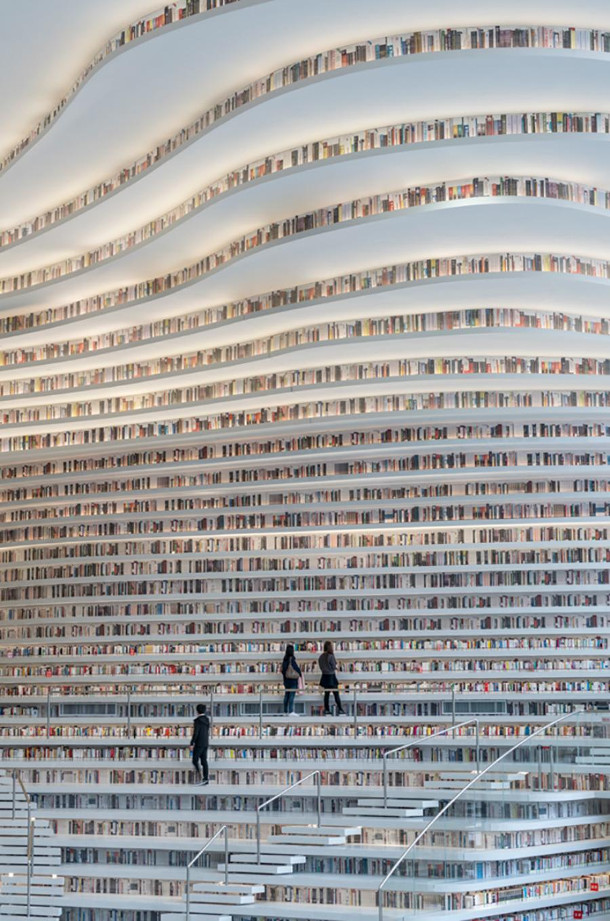 bibliotheek-china-6