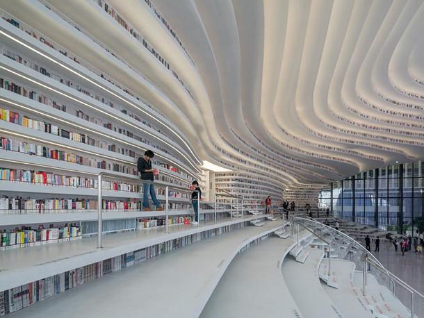 bibliotheek-china-7