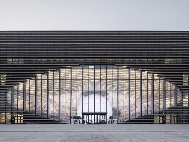 bibliotheek-china-8