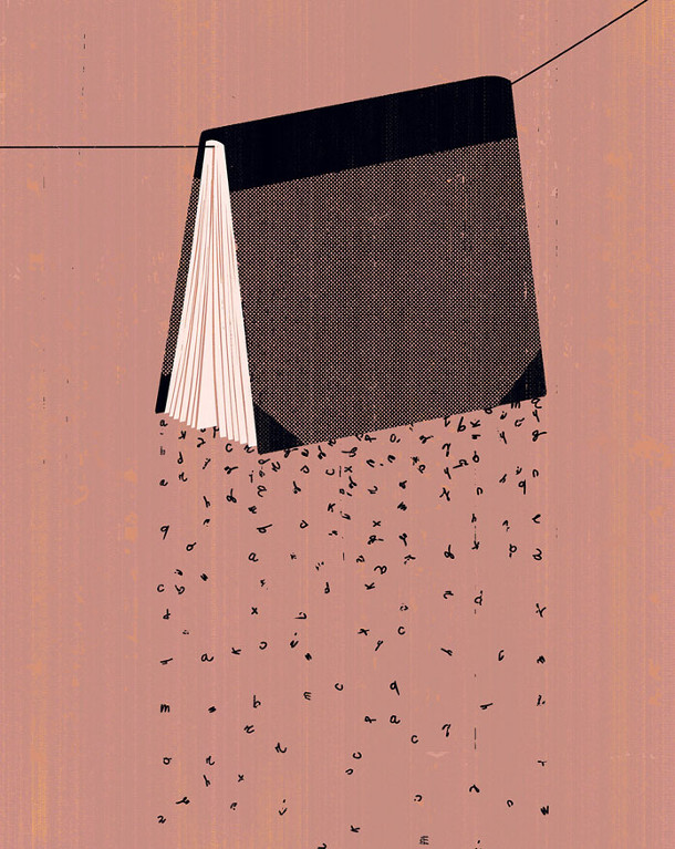 boek-illustraties-3