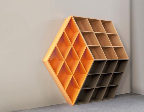 boekenkast-rubika-3