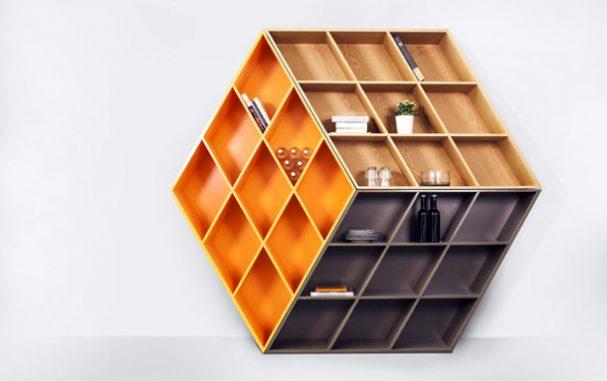 boekenkast-rubika