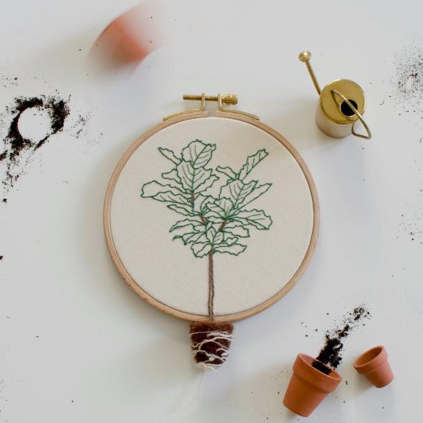 borduren-planten-2