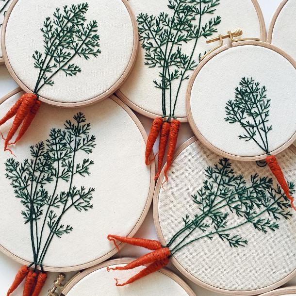 borduren-planten-6
