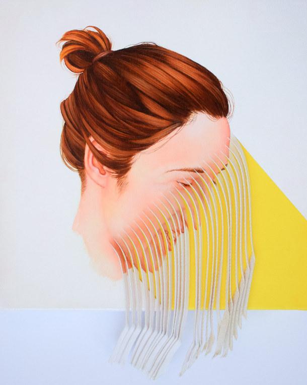 figuratieve-portretten-2