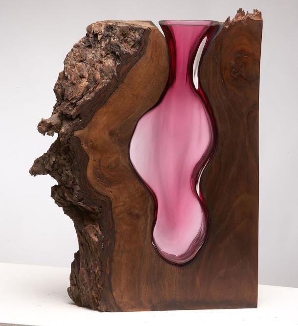 glazen-sculpturen-bomen-2