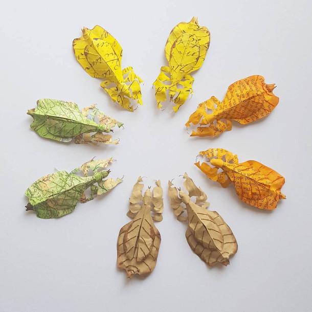 insecten-papier-textiel-4
