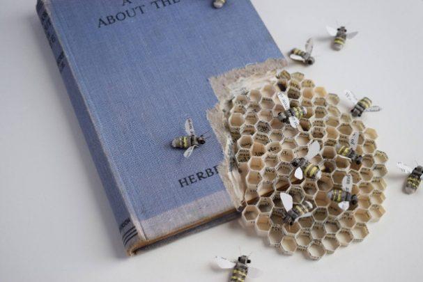 insecten-papier-textiel