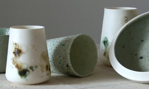 kopjes-vazen-studio-ineke-van-der-werff-3