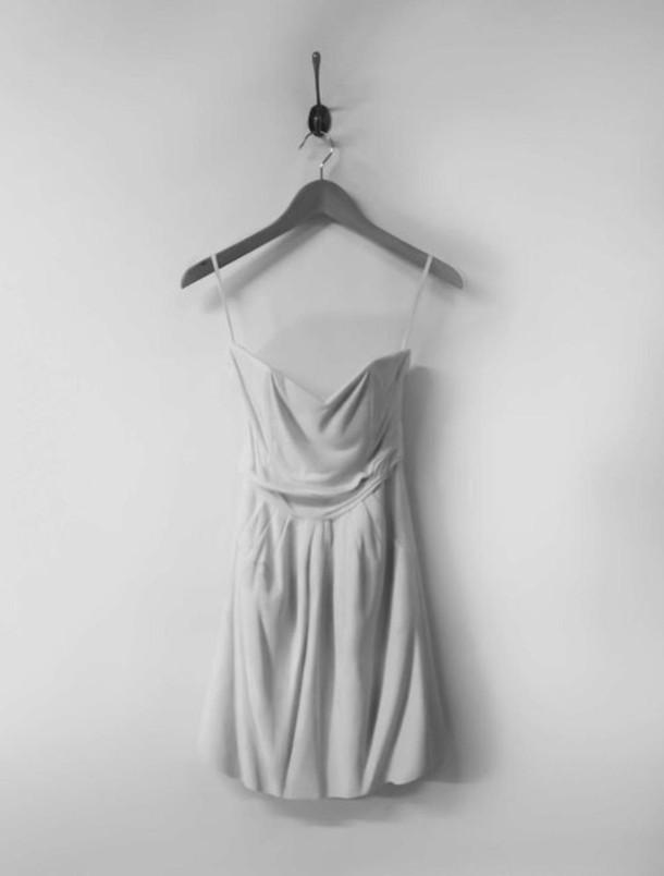 marmeren-sculpturen-objecten-2