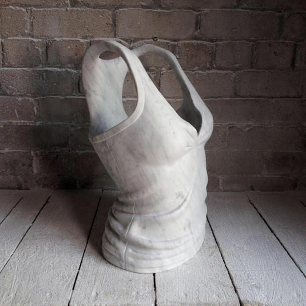 marmeren-sculpturen-objecten-3