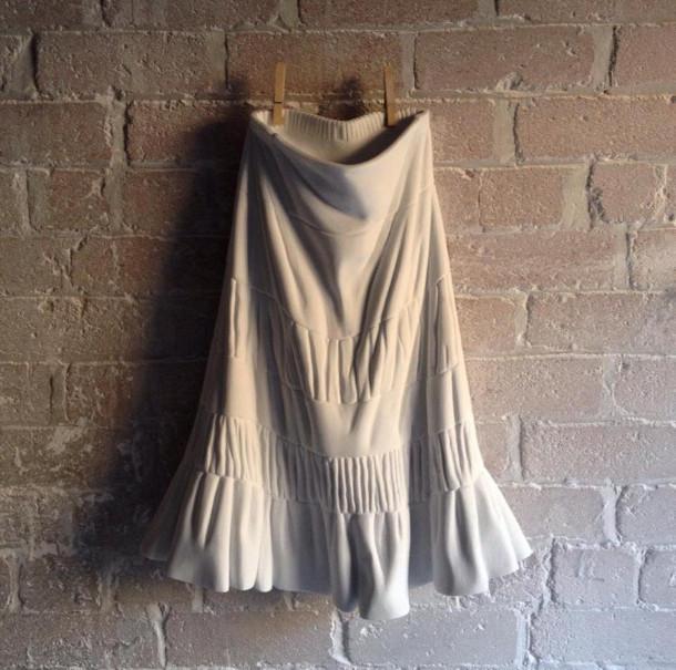 marmeren-sculpturen-objecten-5