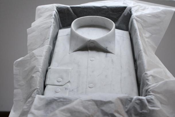 marmeren-sculpturen-objecten-6
