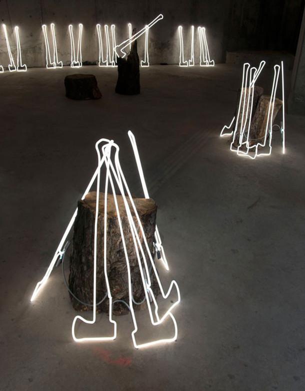 neon-sculpturen-installatie-4