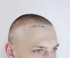 originele-tatoeages