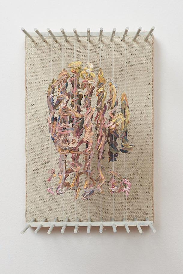 portretten-penseelstreken-5