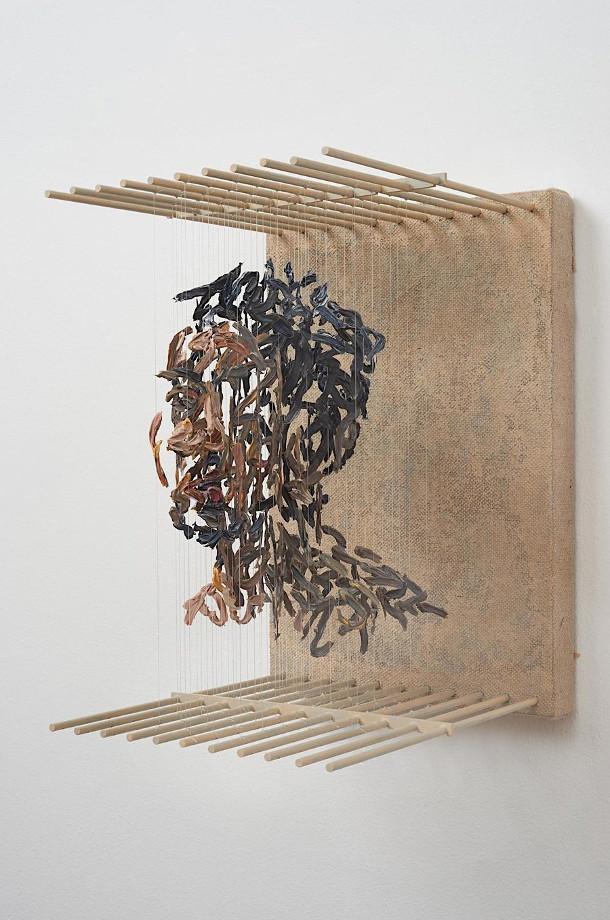 portretten-penseelstreken-6