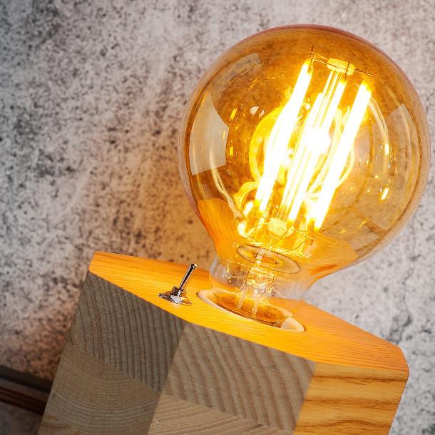 romi-kobe-tafellamp-2
