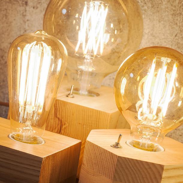 romi-kobe-tafellamp-3
