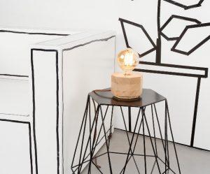 romi-kobe-tafellamp