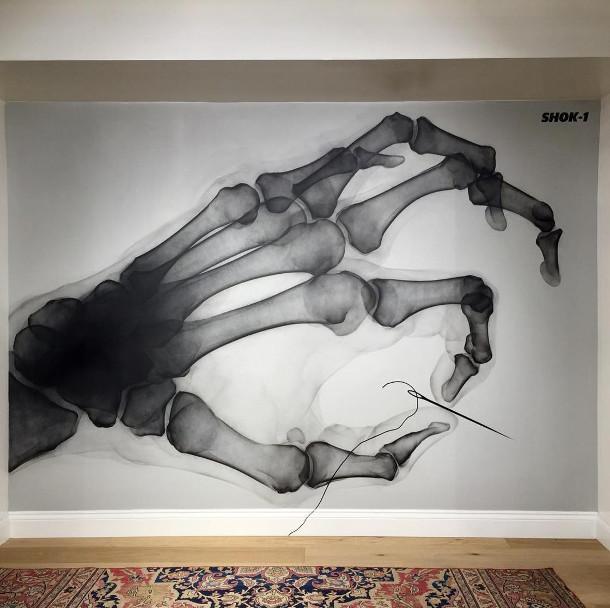 rontgen-street-art-4
