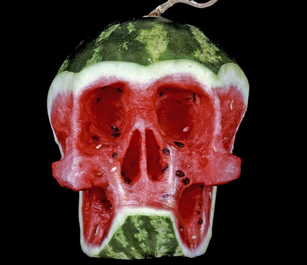 schedels-fruit-groente-3