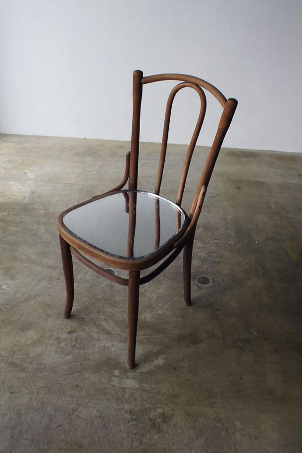 stoelen-paardenbloem-3