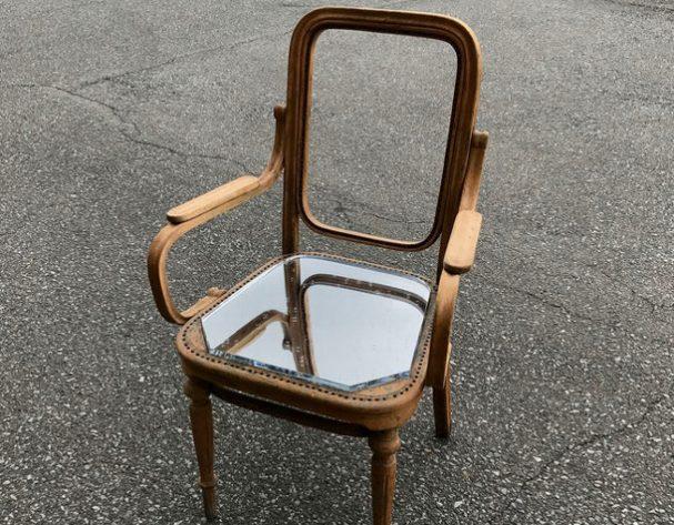 stoelen-paardenbloem