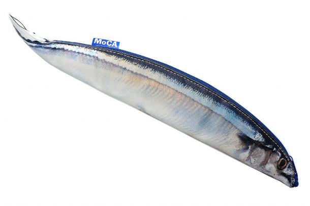 Fish-Zip-Bags-3