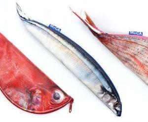 Fish-Zip-Bags