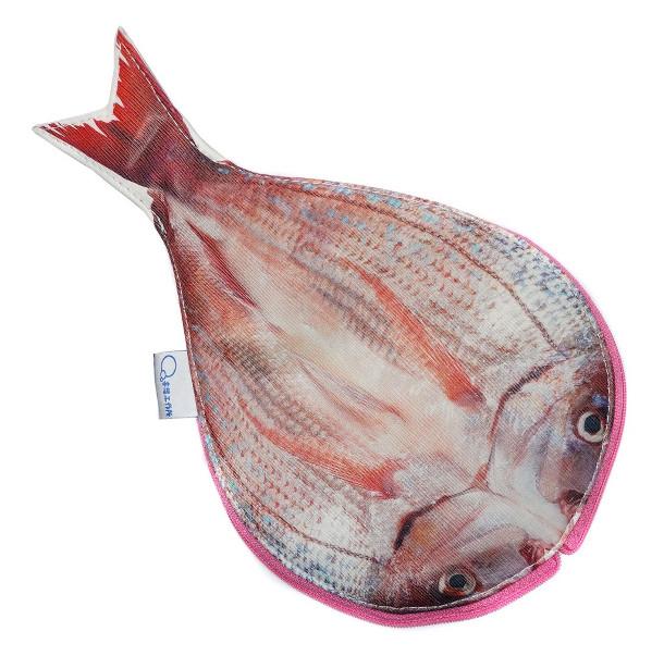 Fish-Zip-Bags-4