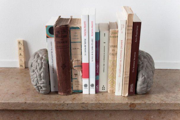 boekensteun-gray-matters