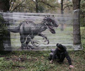 cellograffiti-bos