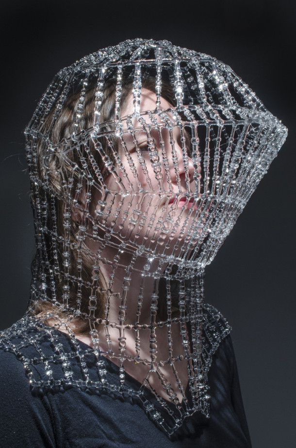 draagbare-glazen-sculpturen-2