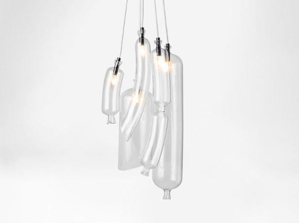 glazen-hanglampen-worstjes-2