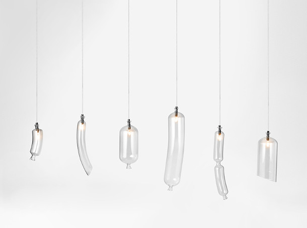 glazen-hanglampen-worstjes