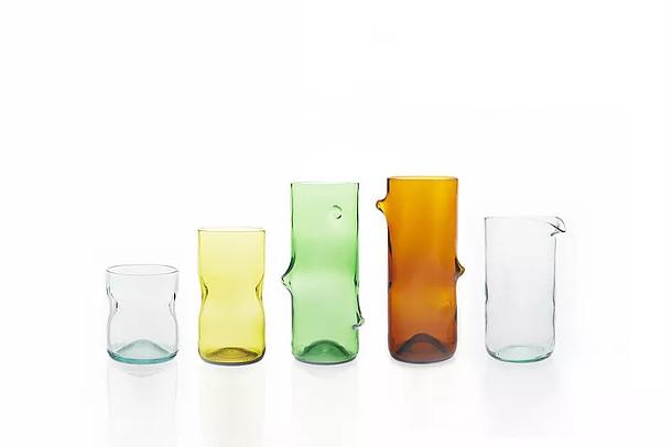 glazen-vazen-jesper-jensen-2
