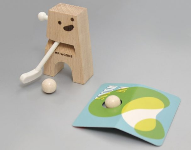 golfen-houten-speelgoed